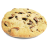 CookieMan Context icon
